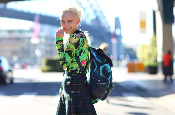 street-style-backpack (2)