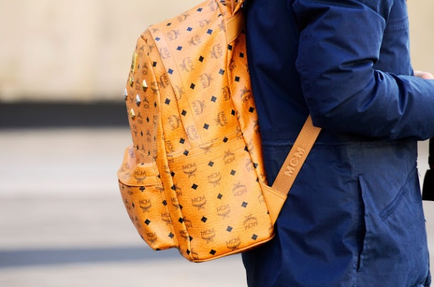 street-style-backpack