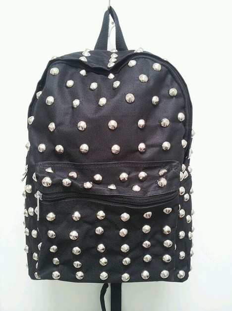 studded-backpack