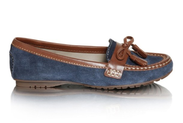 tassle-loafers-jane-shilton