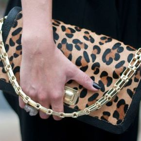 Bag That Style Ladies! What Bags Will Never Go Out OfFashion?