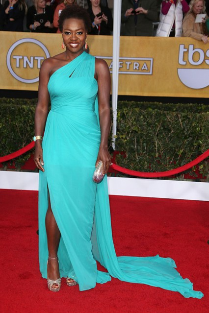 viola-davis-monique-lhuillier