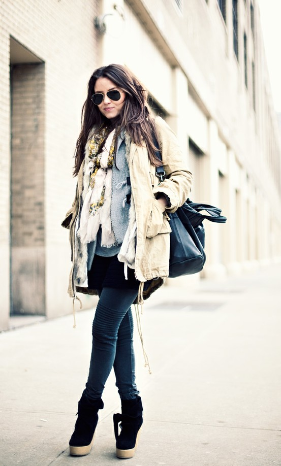 winter-trend-layers