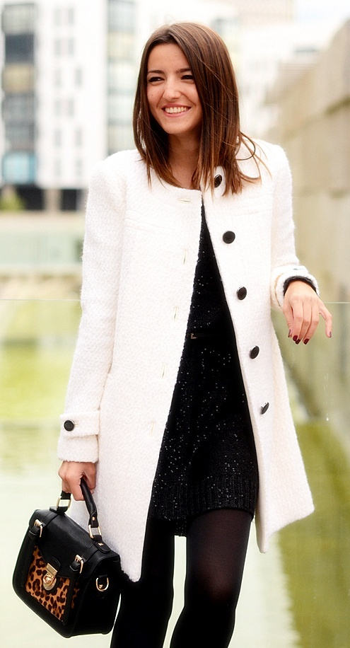 winter-work-style-white-coat