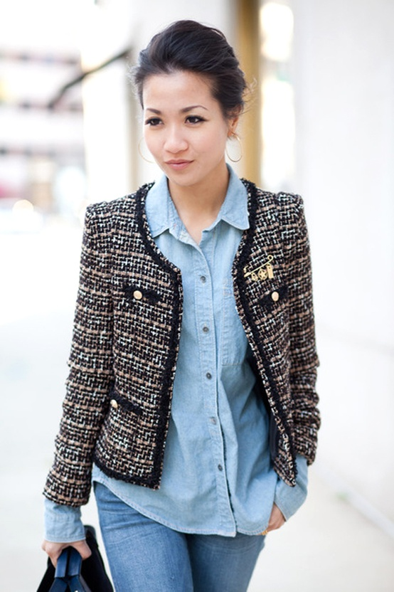 work-style-chanel-boucle-jacket