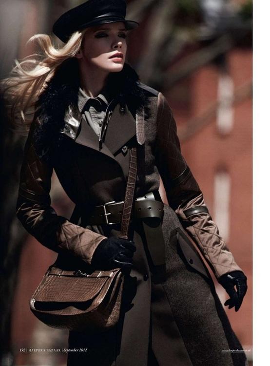 work-style-coat