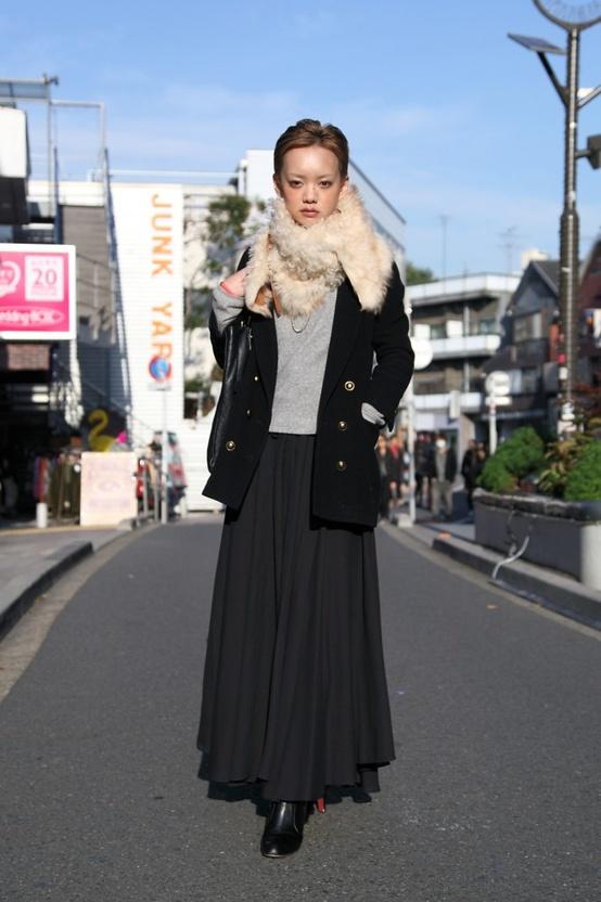 work-style-maxi-skirt