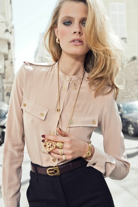 work-style-silky-blouse