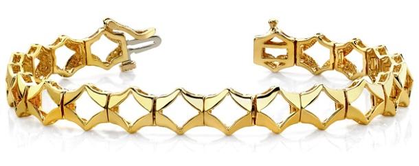 anjolee-Bracelet