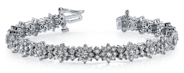 anjolee-diamon-tennis-bracelt
