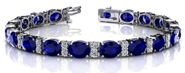 anjolee-diamond-bracelet