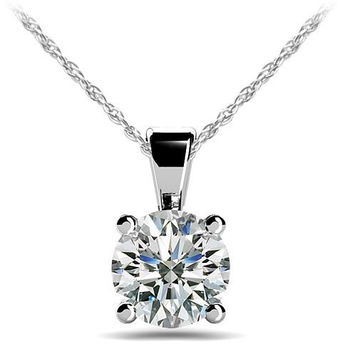 anjolee-diamond-pendant