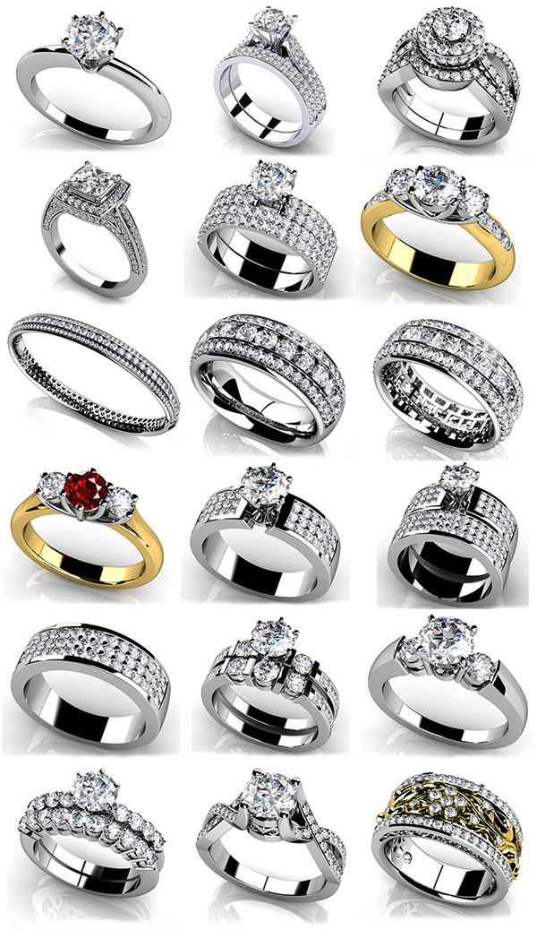 anjolee-diamond-rings-2