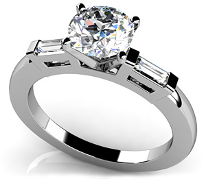 anjolee-Engagement Ring