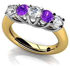 anjolee-rings (2)