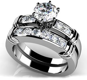 anjolee-rings