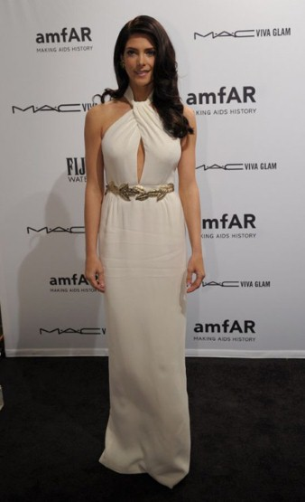 ashley-greene-amfar-gala-2013