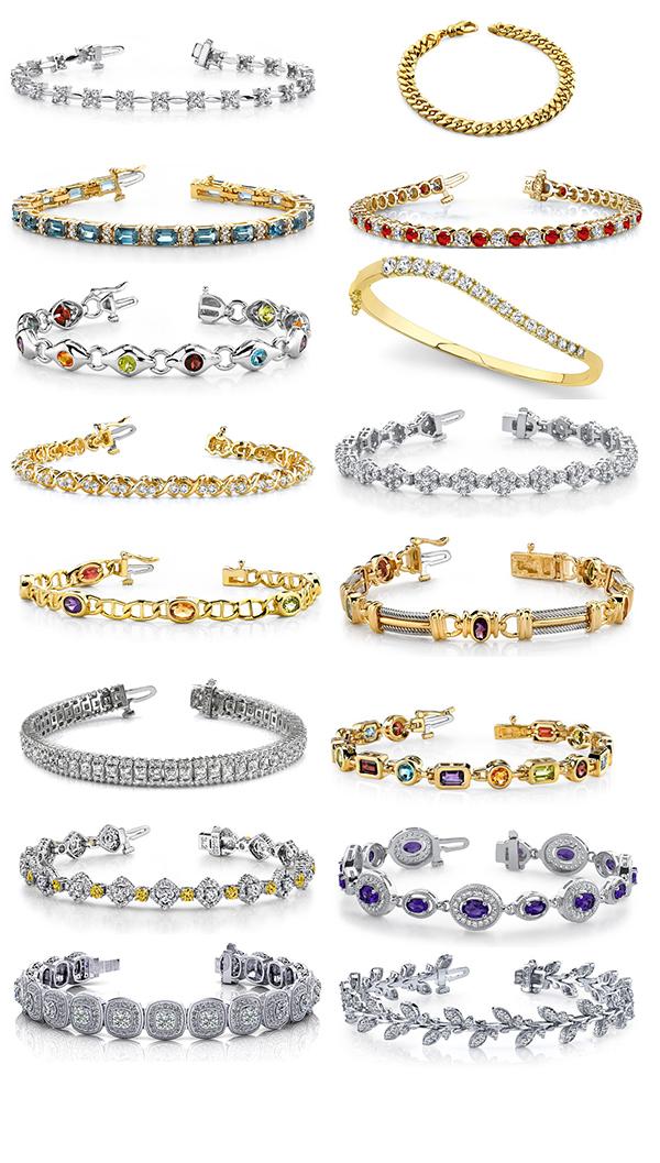 bracelets-anjolee