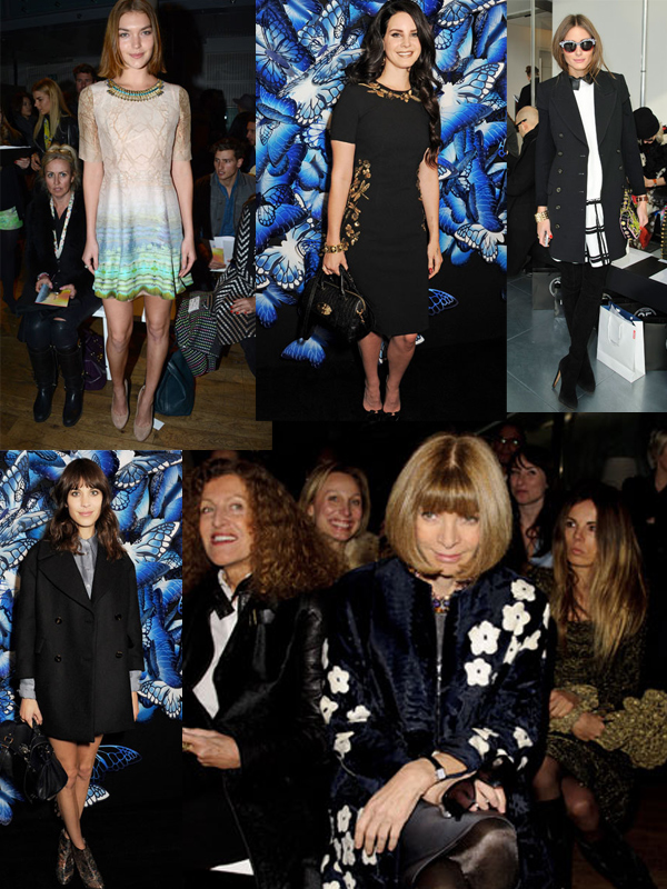 celebs-front-row-london=fas