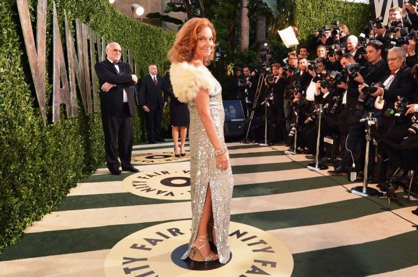 diane-von-furstenberg-2013-oscars-vanity-fair-party