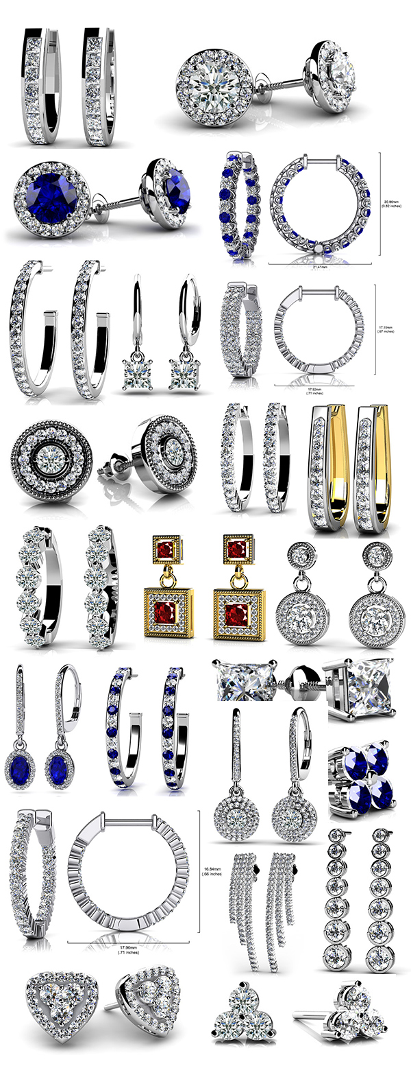 earrings-anjolee