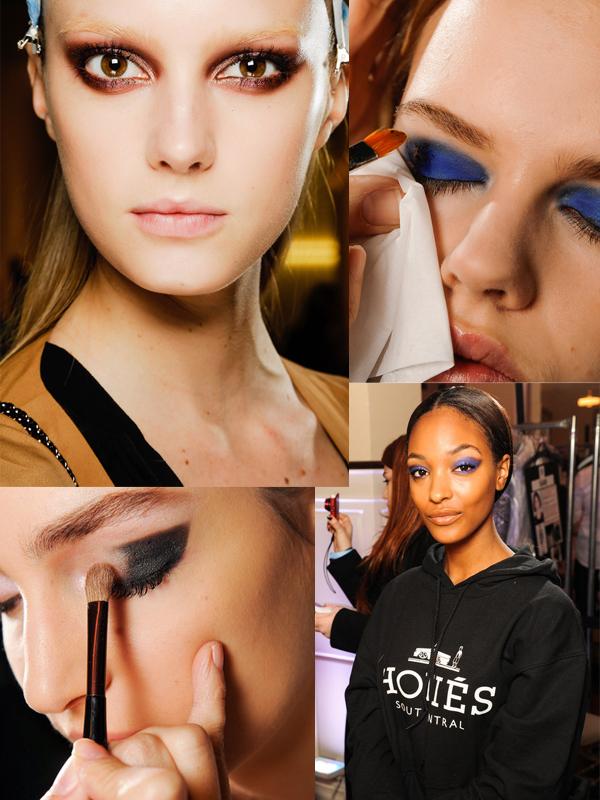 eye-makeup-fashion-week-201