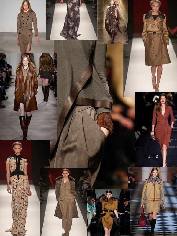 fall-2013-new-york-fahion-week-trends