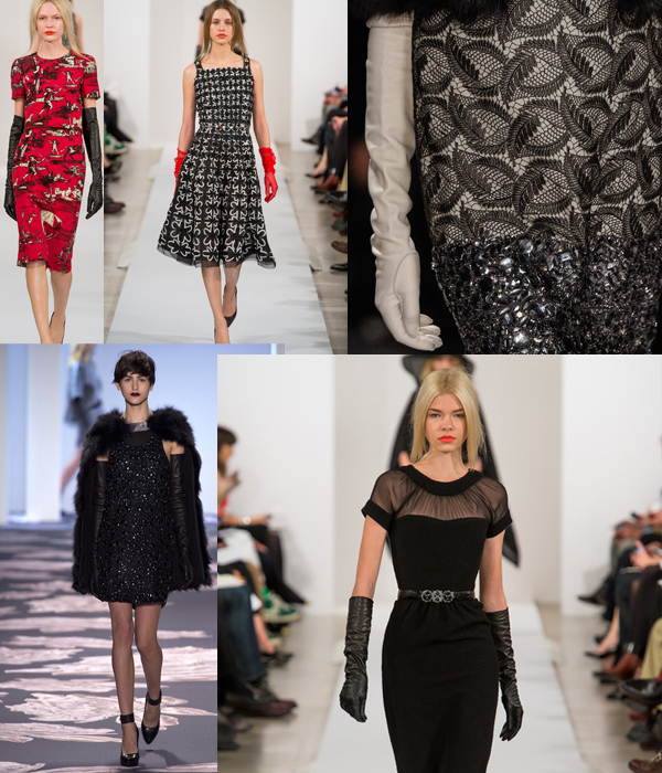 gloves-trend-nyfw-fall-2013