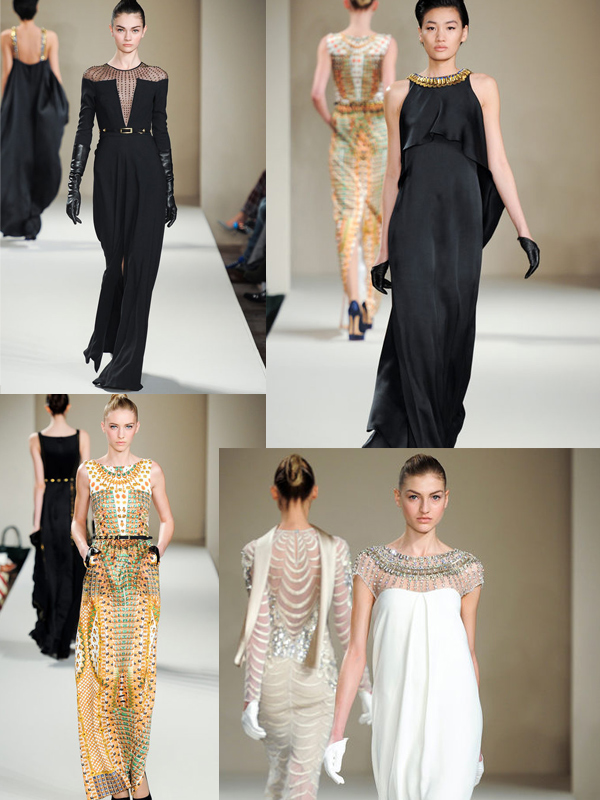 gowns-temperley-london-fall
