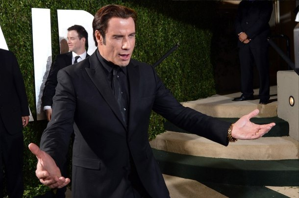 John-Travolta-vanity-fair-oscar-party-2013