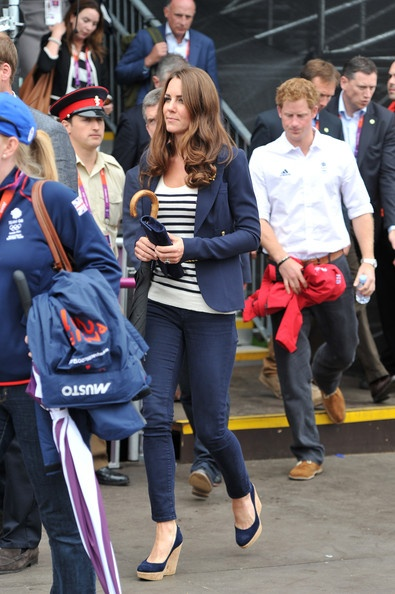 kate-middleton-casual-style