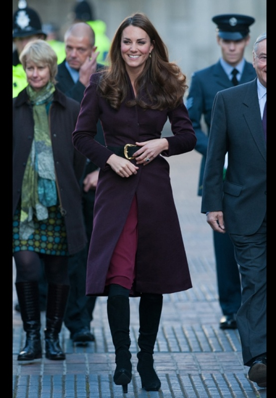 kate-middleton-coat-style