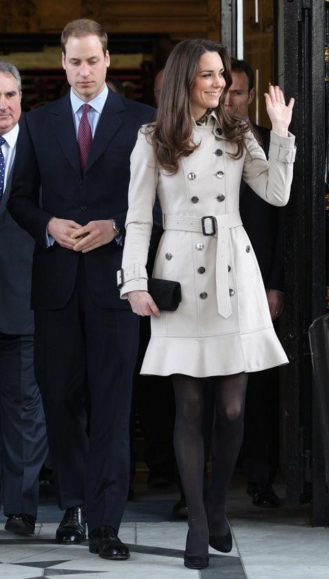 kate-middleton-coat