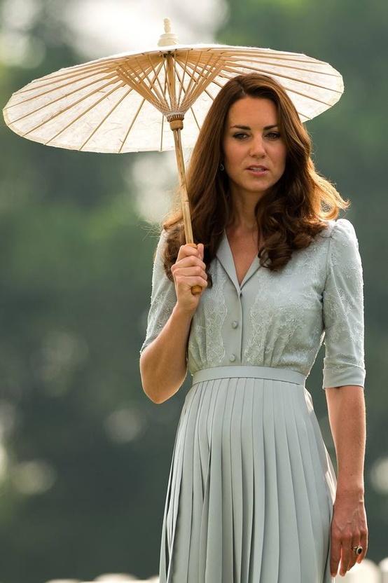 kate-middleton-dress (2)