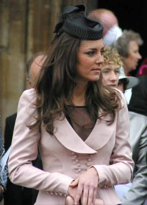 kate-middleton-fashion-icon-hat