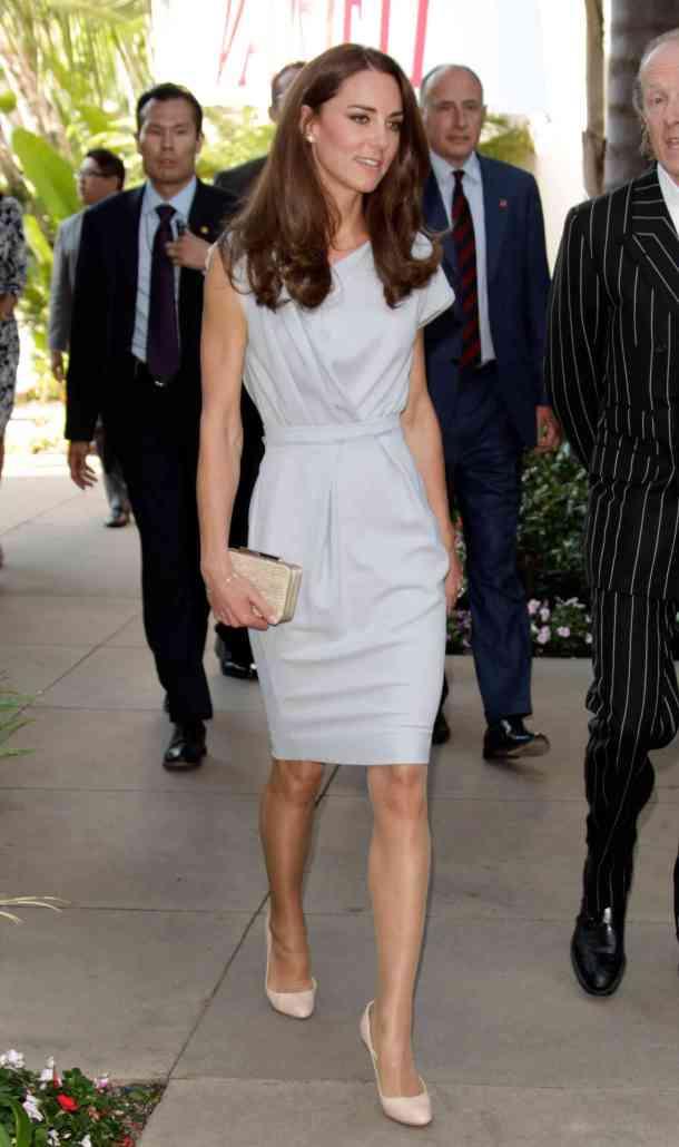 kate-middleton-fashion-style