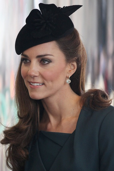 kate-middleton-hat (3)