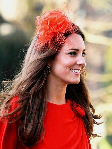 kate-middleton-in-red