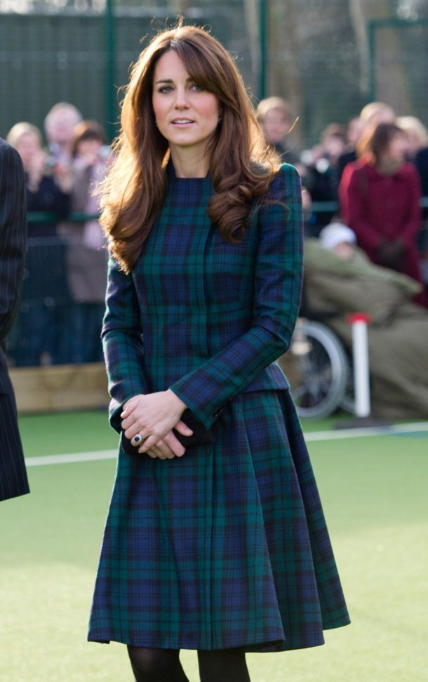 kate-middleton-style-classic