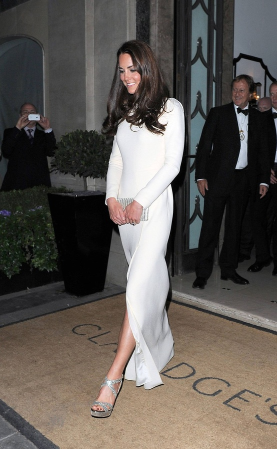 kate-middleton-white0split-dress