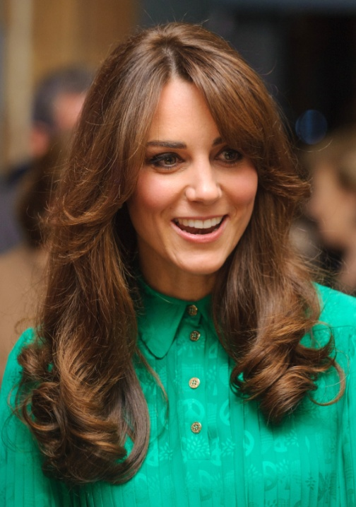 kate-middletonnew-hair