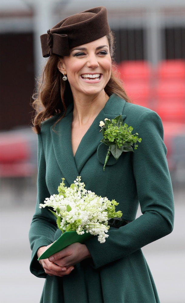kate-middletonstyle-hat