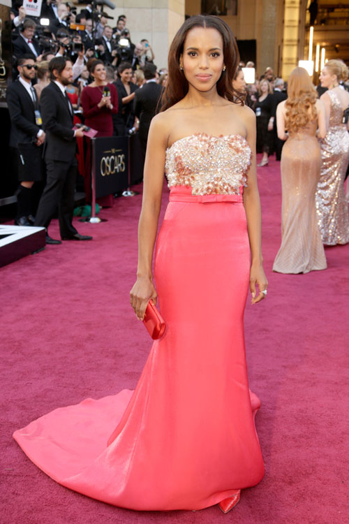 Kerry-Washington-oscars-2013-red-carpet