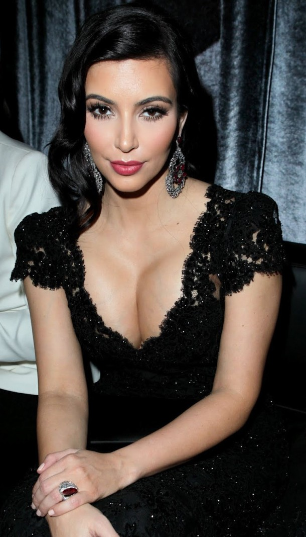 kim-kardashian-diamond-jewelry