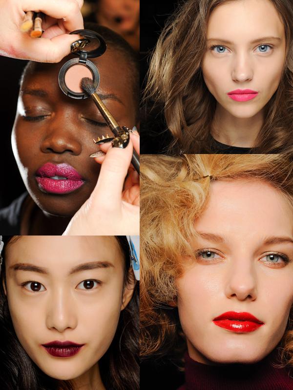 lips-fashion-week-2013-fall