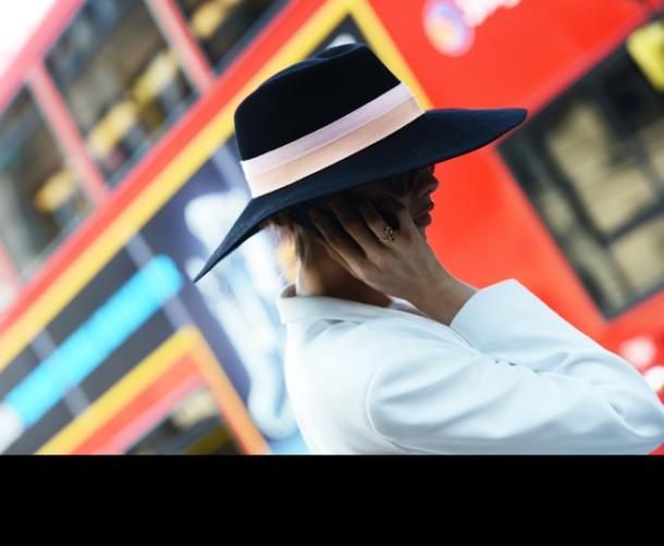 london-street-style-fashion-week-1