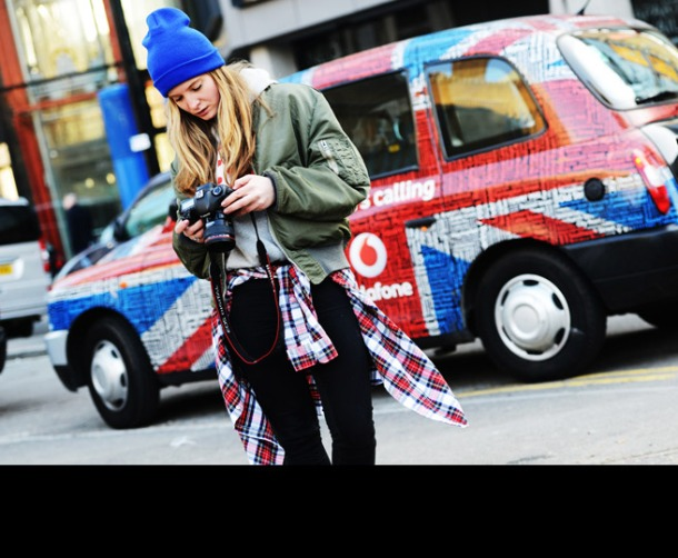 london-street-style-fashion-week-10