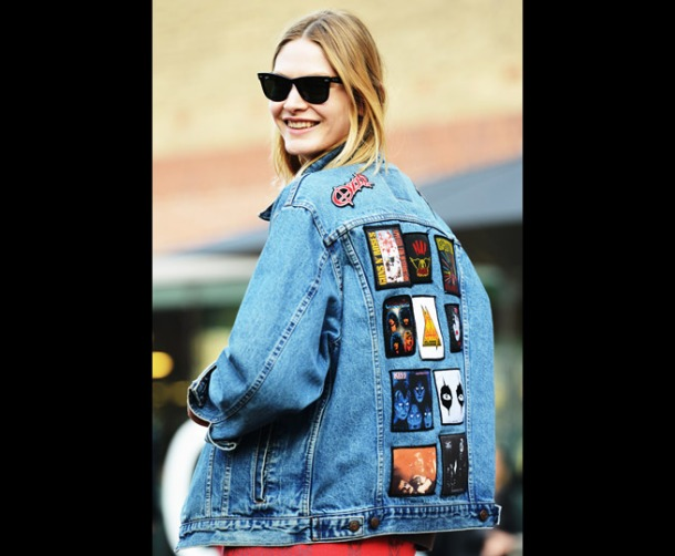 london-street-style-fashion-week-13