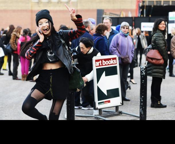 london-street-style-fashion-week-14