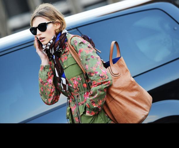 london-street-style-fashion-week-17